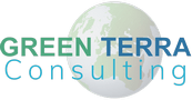 Green Terra Consulting