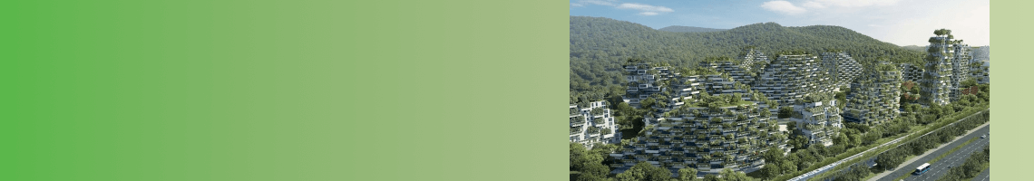 urban forest climate change adaptation
